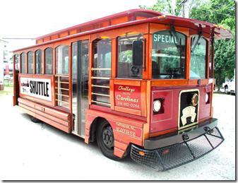 trolley[16]