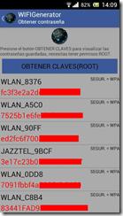 87215925782df1a53d1bd90ec43fb2c7