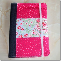 notepad2front