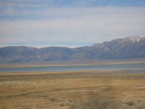 184 - Un lago.JPG