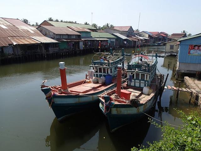 מהדרך בקמבודיה 019.JPG