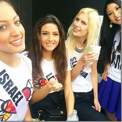 Miss-Universe.jl.011815