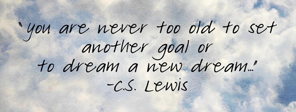 CS Lewis Goal Quote_thumb[2]