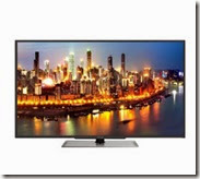 Buy Onida LEO50FC 50 Inches Full HD LED Television at Rs. 41486 only