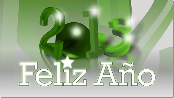 feliz año 2013 (23)