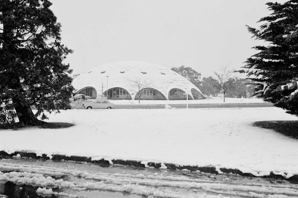 Snow 1965_4.jpg