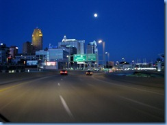 7482 Ohio, Cincinnati - I-71 (I-75) North