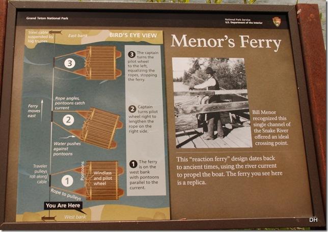 06-04-13 C Tetons Menors Ferry Area (27)a