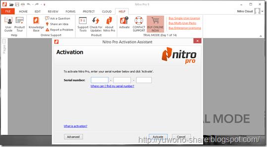 download gratis nitro pdf full version 64 bit