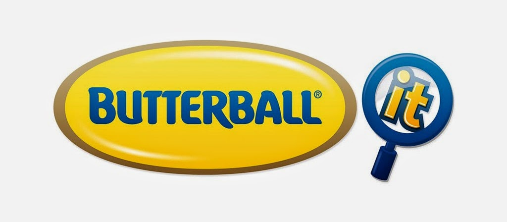 [Butterball-it-logo4.jpg]