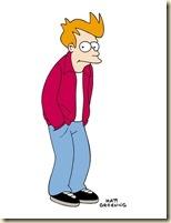 PhilipJ.Fry