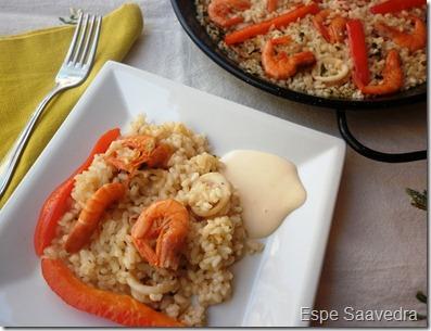 arroz a banda (7)