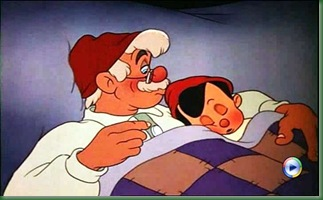 Pinocchio_movie_2_image_2