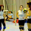 volley rsg2 079.jpg
