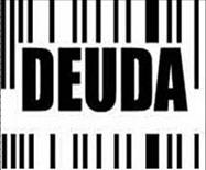DEUDAS_UE