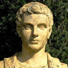 Horatius'un Taşlamaları- İambus-1