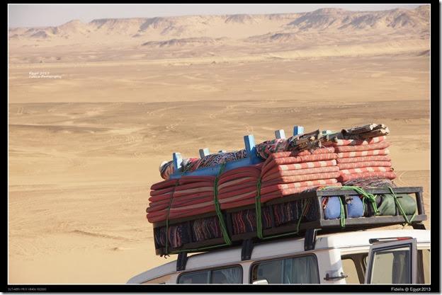 Egypt Day 11_11-12