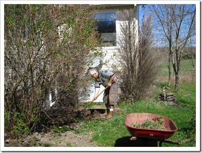 20120418_spring-garden_001