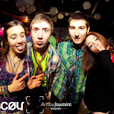 2015-02-07-bad-taste-party-moscou-torello-363.jpg