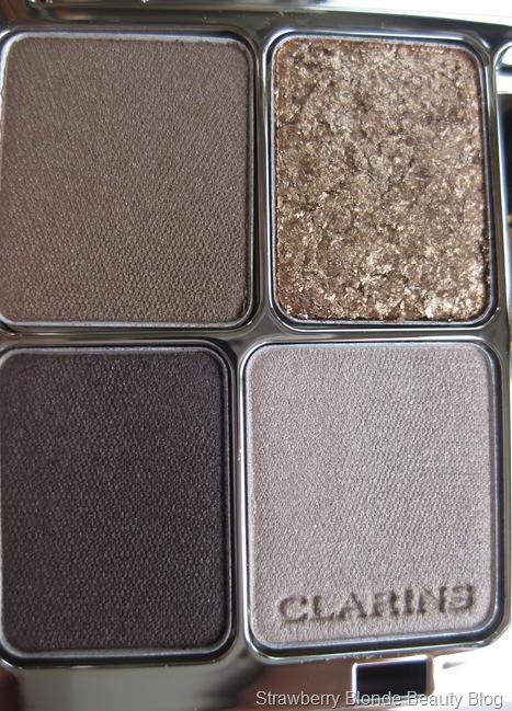 Clarins_Odyssey_Eyeshadow_Palette_swatches (4)