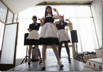 maid-cafe-russie-0