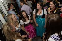 20131020_allgemein_oktobervereinsfest_005829_ros.jpg