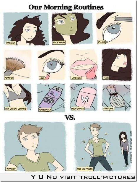 men-versus-women-2