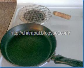 Chitra Pal Mesh 1