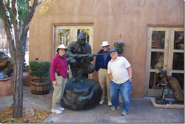 10-19-11 A Old Towne Santa Fe (85)
