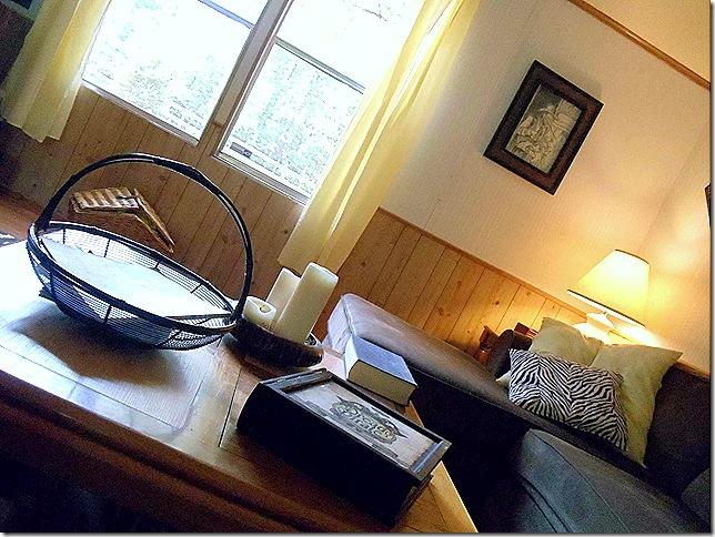 Livingroom Makeover 030-2000