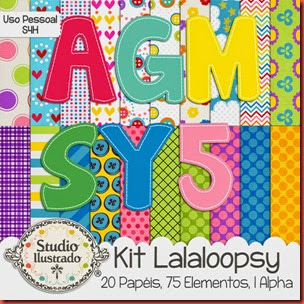 SI_Lalaloopsy_Preview_Alpha