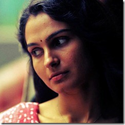 actress_andrea_jeremiah_cute_photo
