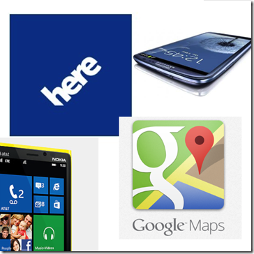 nokia-here-maps-google-android-confronto