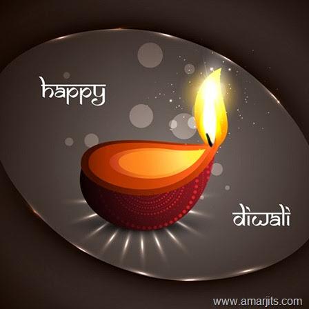 Happy-Diwali-59