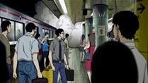 Zankyou no Terror - 05 -32