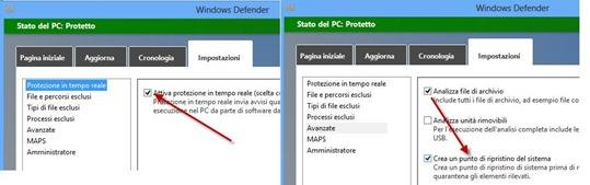 windows-defender[5]