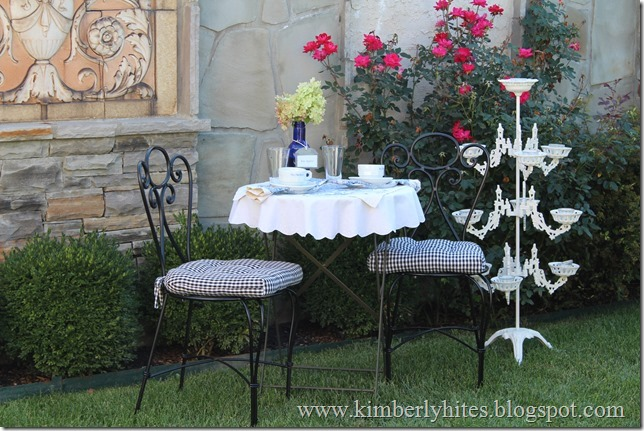 outdoor_dining (3)