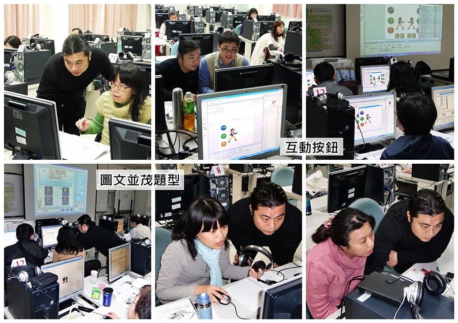 201012_05.jpg