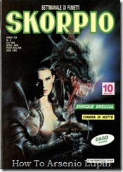 00 - skorpio_annoXIX008