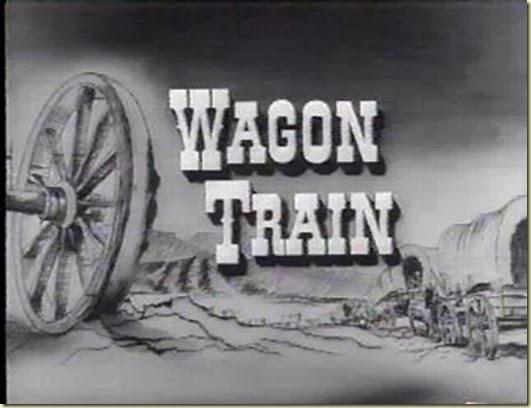 wagontrainlogo