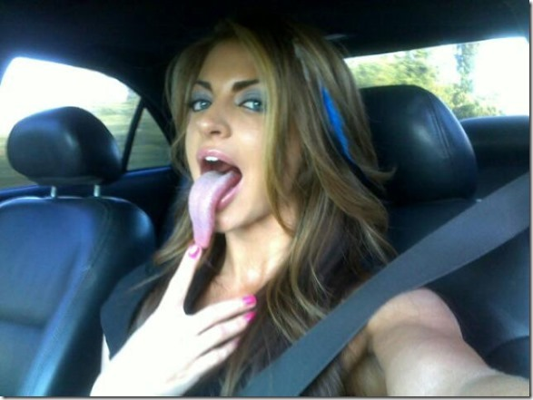 longest-tongue-cool-8