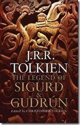 Sigurd Gudrun image