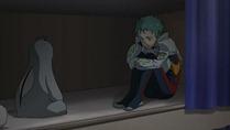 [바카-Raws] Eureka Seven Ao #18 (TBS 1280x720 x264 AAC).mp4_snapshot_09.54_[2012.08.31_19.06.15]