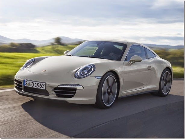 porsche_911_50th_anniversary_edition_4