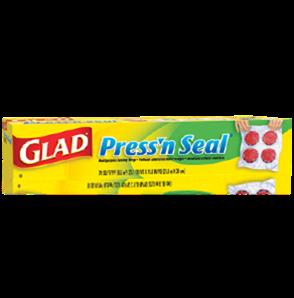 GL_P_n_S
