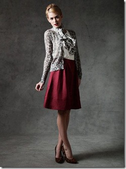 Banana-Republic-Mad-Men (10)