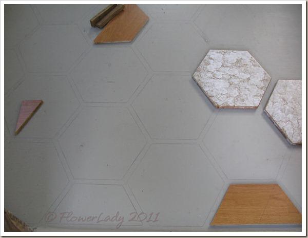 12-20-drawn-tiles