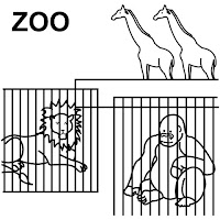 zoolgic.jpg