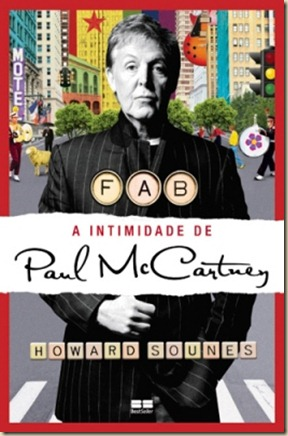 capa-fab-a-intimidade-de-paul-mccartney (1)