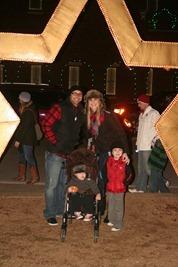 Slickpaw's Christmas 2011 036
